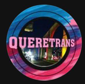 Sitio Oficial de QuereTrans*